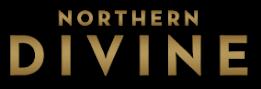 Northern Divine-logo