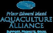 PEI Aquaculture Alliance-logo